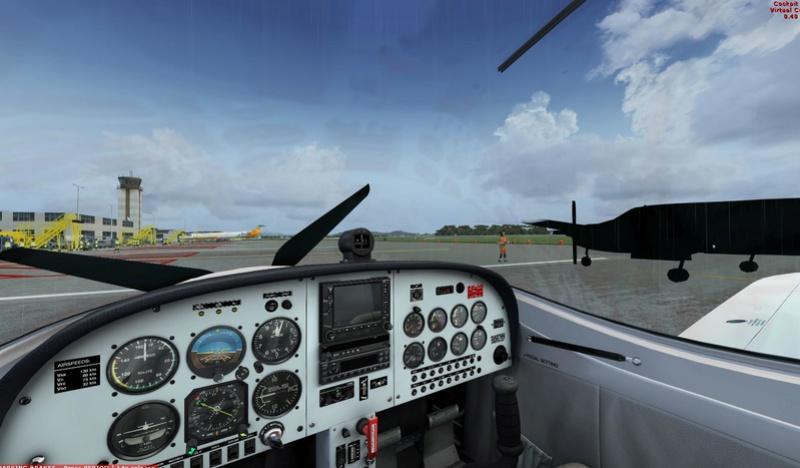 Aeronaves pretas Aviaop10