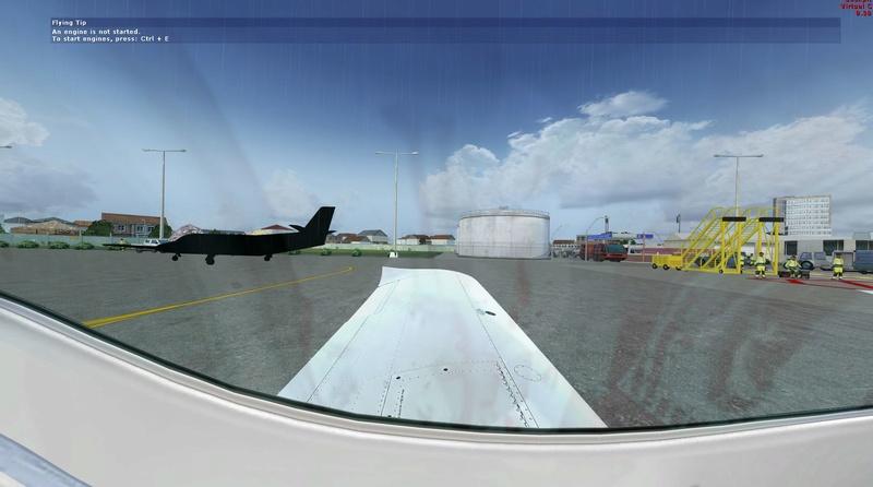 Aeronaves pretas Aviaop11