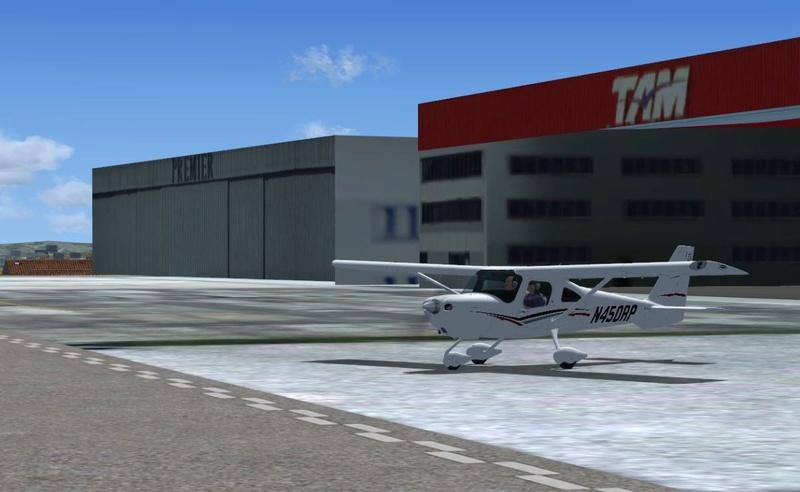 Flight1 Cessna 162 SkyCatcher (Gratuito!!!) Captur11