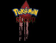 Pokémon Blood die FanFiction Bildsc11