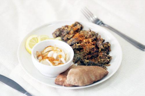 اكلة السيريه بوصفة الشيف موسى تمبكتي 1_webp10