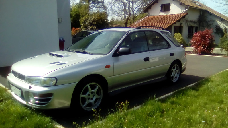 gt turbo break modele 1998 111
