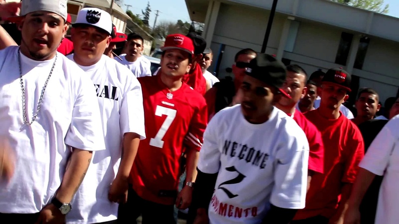 [OFFICIAL] 20's Rollin Willowfield Kennedy Bloods Maxres10