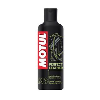Entretien cuir M3-per11