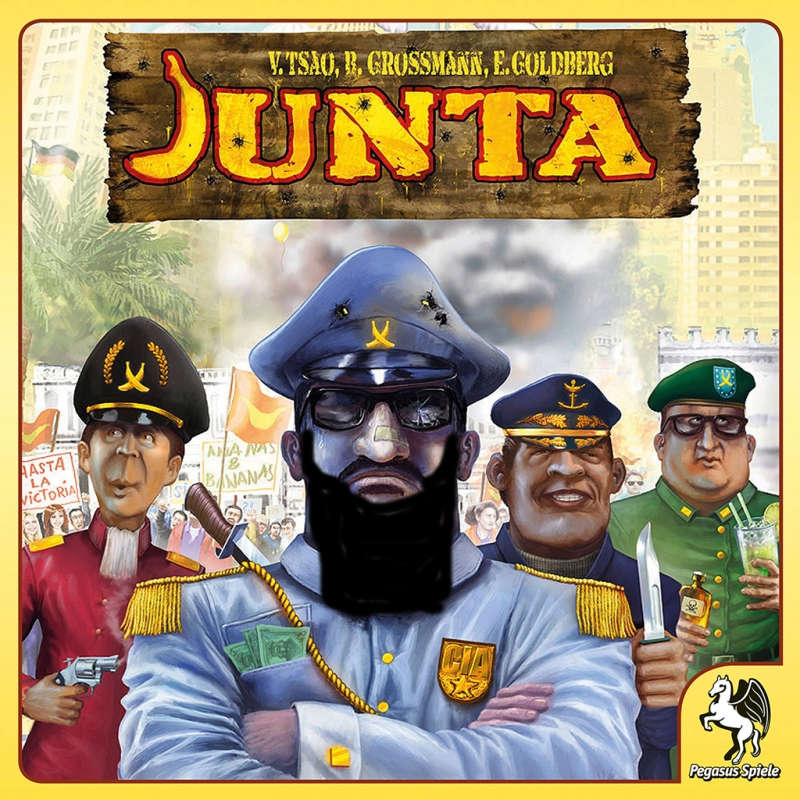 Yannick ( el presidente!) Junta_10