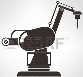 RobotGEM