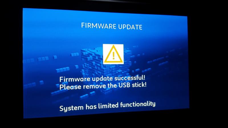 Actualización software  - Página 6 20170411