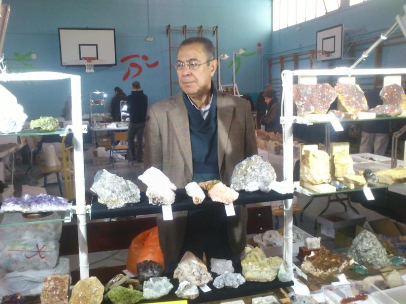I Mesa de minerales ciudad de Jaén - Página 2 Dsc_1812