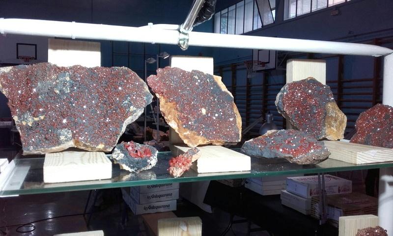 I Mesa de minerales ciudad de Jaén - Página 2 Img-2014