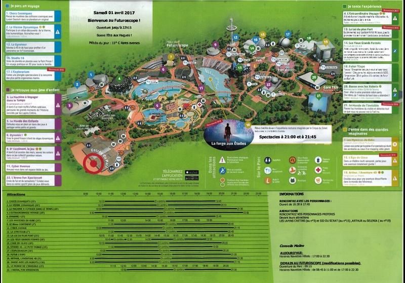 Plans de visite, signalétique et orientation - Page 26 Screen11