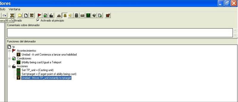 Duda teletrasportacion detiene a unidad Img_2010