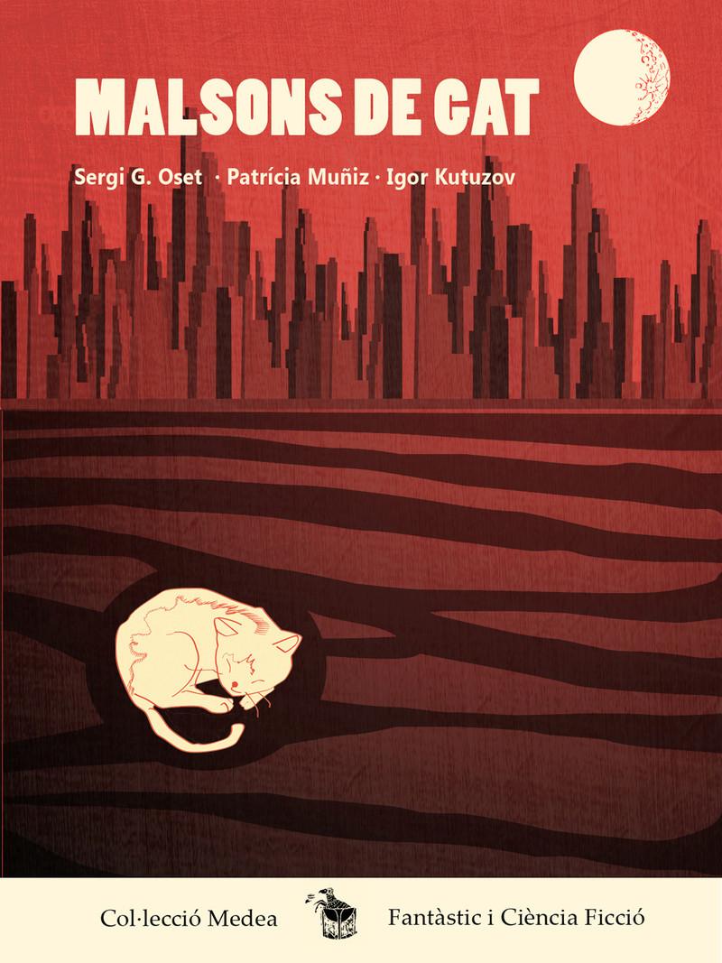 CATS & BOOKS 18-04-17 Malson10
