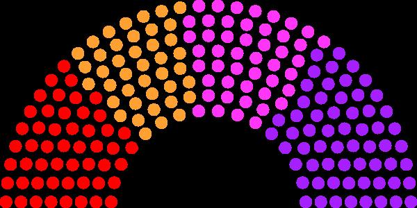 Résultats - Législatives Assemb10