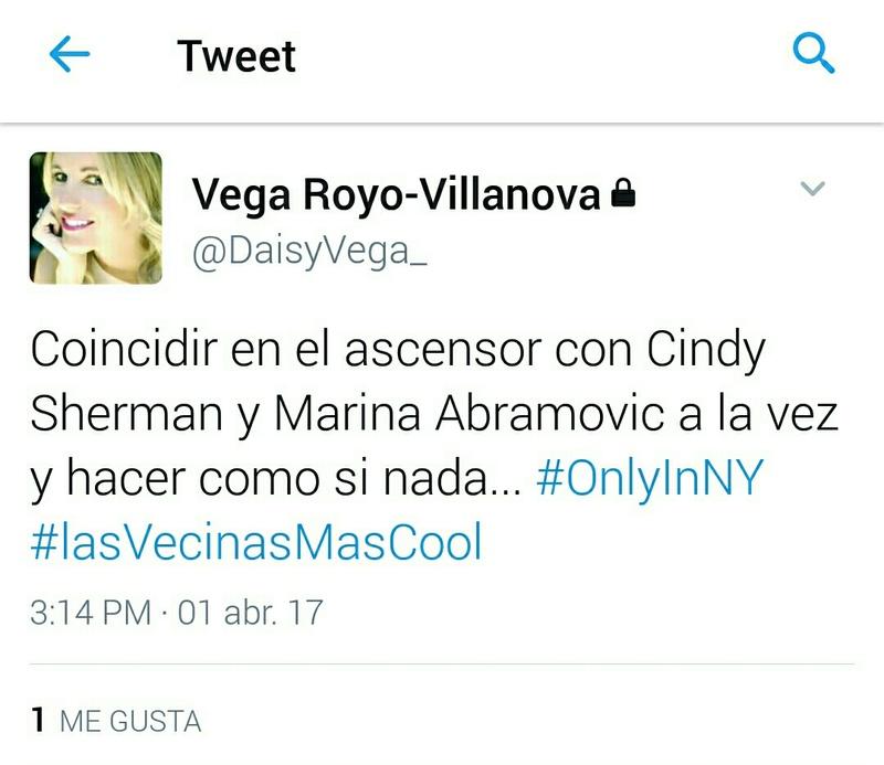 No hay foro sin Vaga ni Vaga sin foro - La Moussa Vega Royo-Villanova - Página 2 20170410