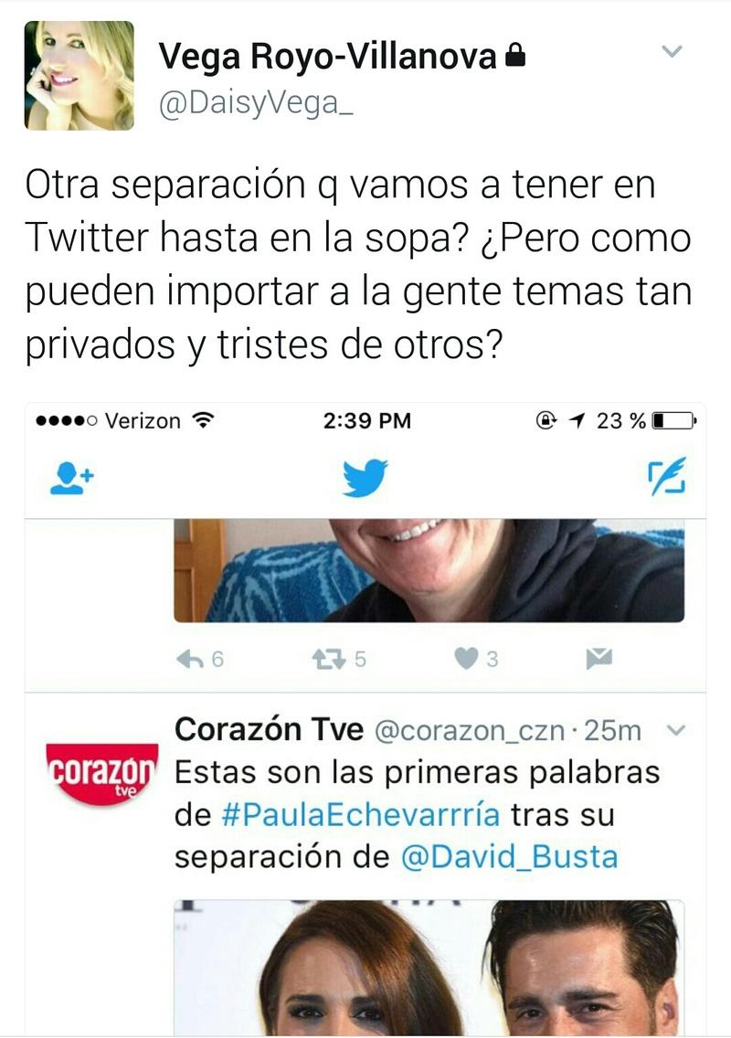 No hay foro sin Vaga ni Vaga sin foro - La Moussa Vega Royo-Villanova - Página 2 20170411