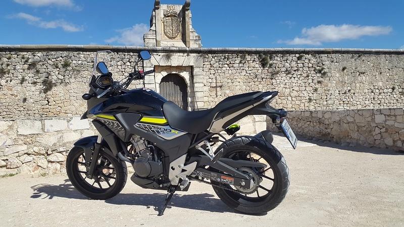 Castillos y motos - Página 5 20170411