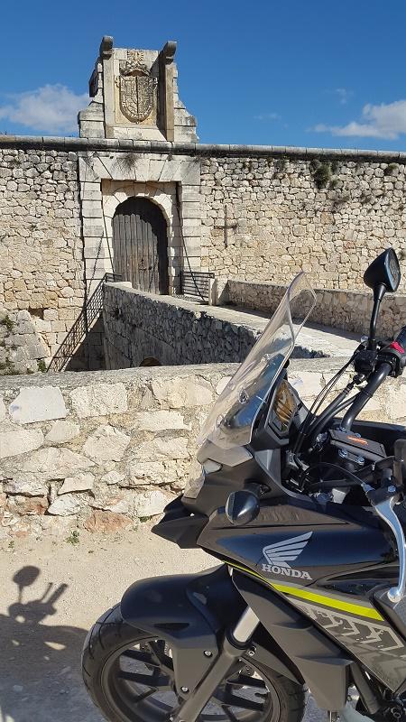 Castillos y motos - Página 5 20170412