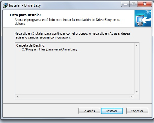 DRIVERS EASY PRO FULL CRACKED [ACTUALIZABLE 100%] Driver26