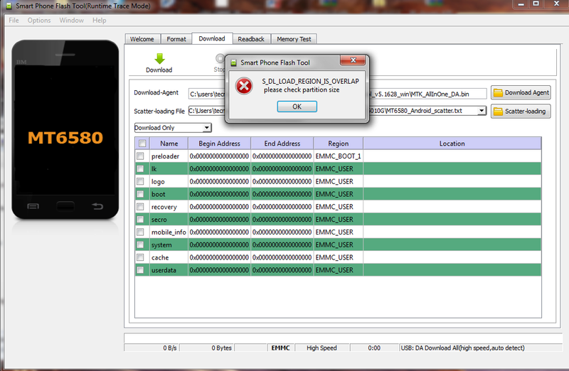 Backup firmware leída con NCK Alcatel 5010G  MT6580 - Página 6 Sin_ty10