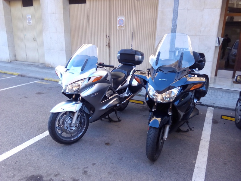 QUEDADAS (CAT): Mare de Deu de la Roca (Tarragona). 01.04.2017 - Página 2 Img_2012