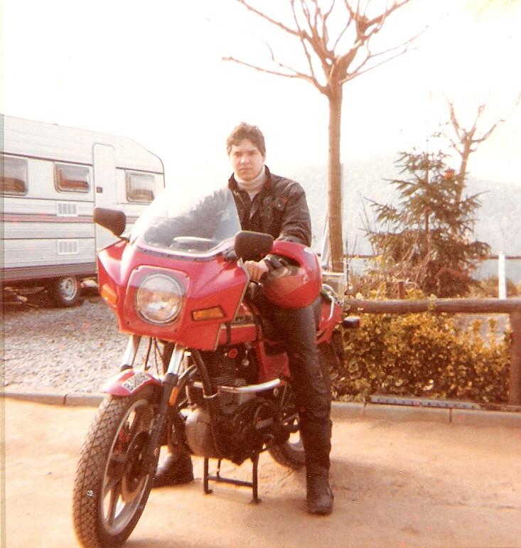 Otras motos de los participantes en el foro - Página 2 M1aljl10
