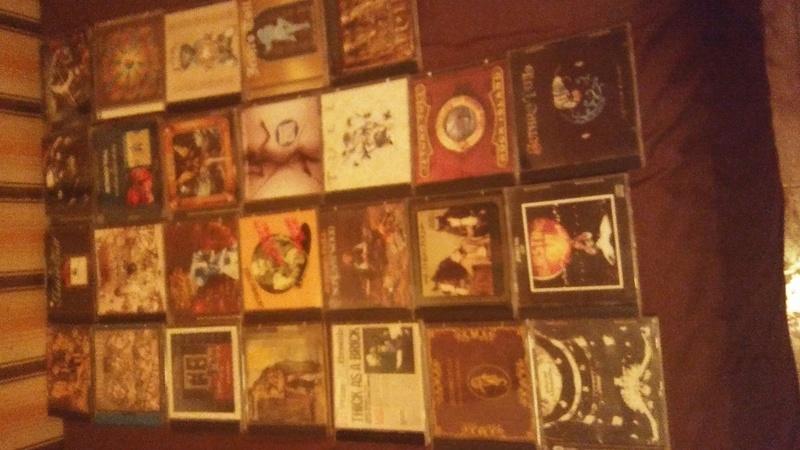 Mejores discos de Jethro Tull (y no vale Aqualung) - Página 15 Jt11