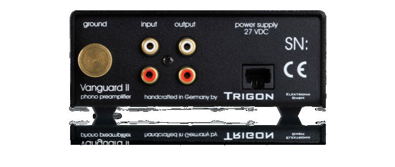 Trigon Vanguard II Img_1610