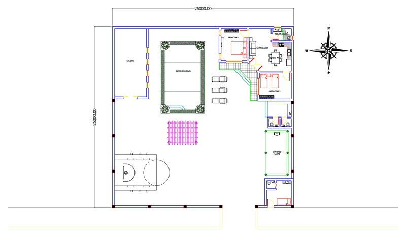 Pool Area Floor Plan Main_p10