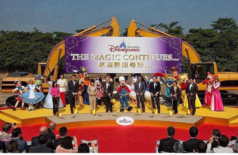 [Hong Kong Disneyland] Nouveaux Lands en prévision  - Page 5 Hk_dis10