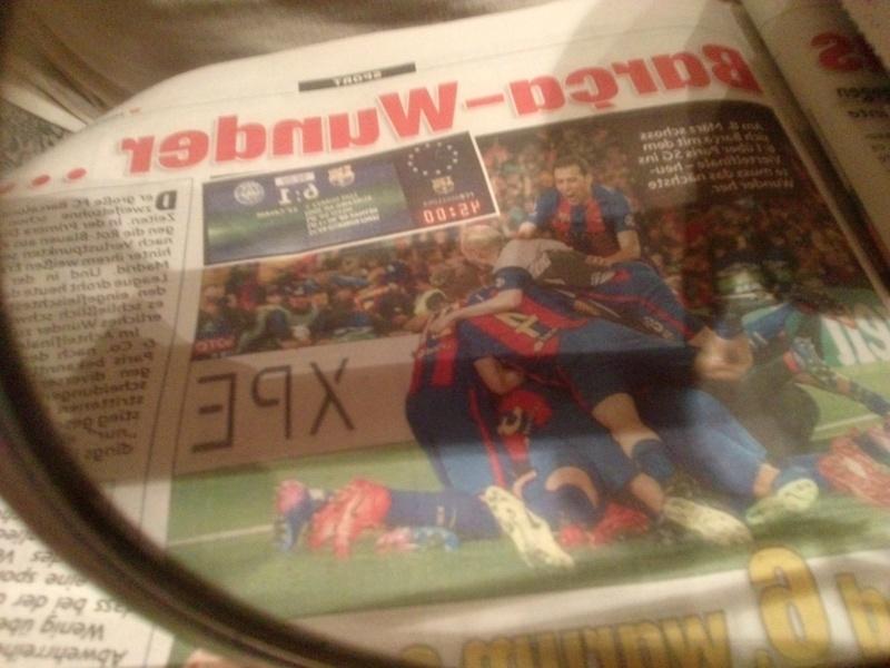 Sport  - Seite 6 Cam00011