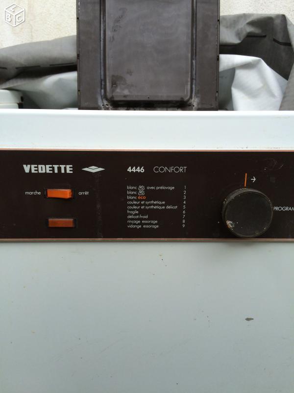 """Vedette """"grande porte"""" 4446_b10"""