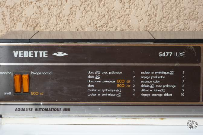 """Vedette """"grande porte"""" 5477_c10"""