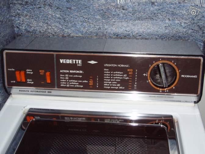 """Vedette """"grande porte"""" 5481_a10"""