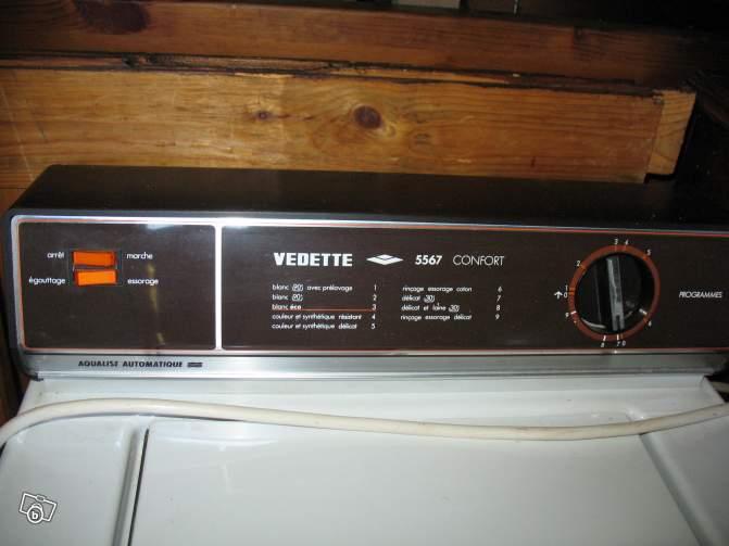 """Vedette """"grande porte"""" 5567_b10"""