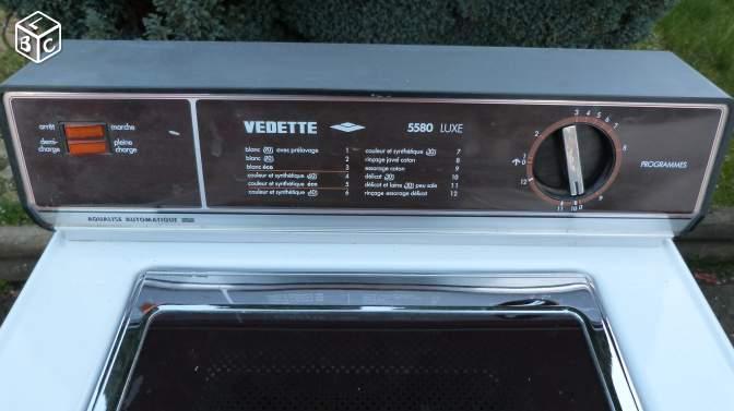 """Vedette """"grande porte"""" 5580_c10"""