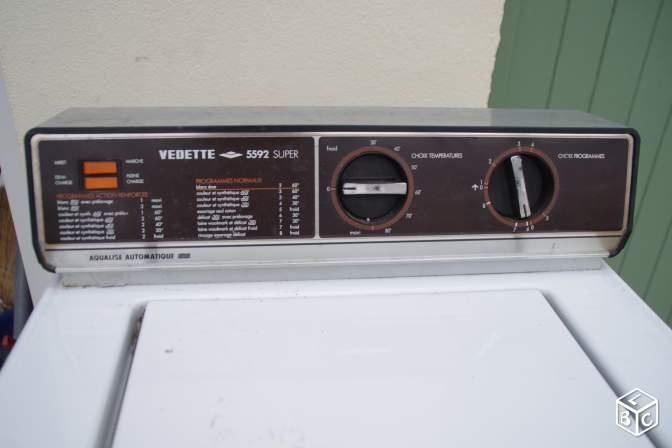 """Vedette """"grande porte"""" 5592_b10"""