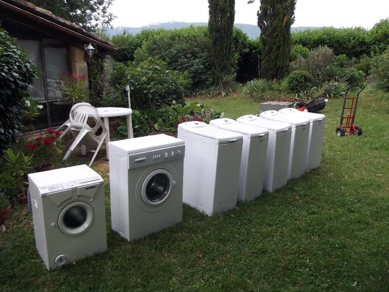 Whirlpool c'est fiable ^^ Whirlp13