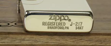 [Datation] Les Zippo en Or Img_0812