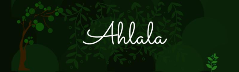 Ahlala