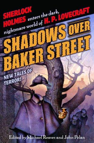 Shadows Over Baker Street 511nav10