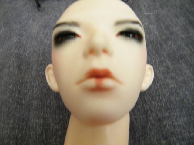 [VENTE]dollmore,fairyland,felix,dollzone,etc...... Dscf2116