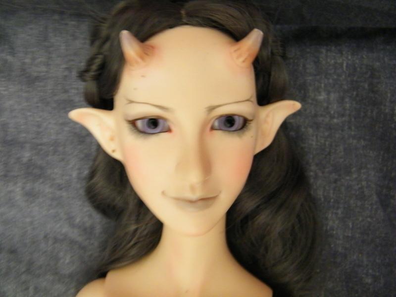 [VENTE]dollmore,fairyland,felix,dollzone,etc...... Dscf2127
