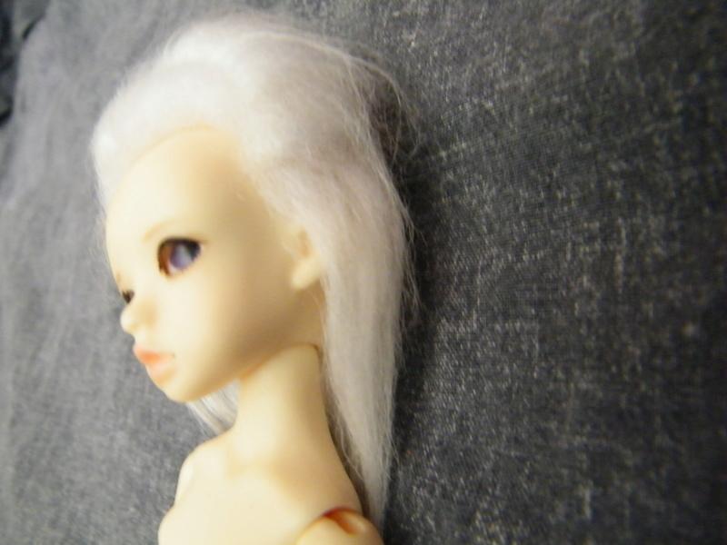 [VENTE]dollmore,fairyland,felix,dollzone,etc...... Dscf2135