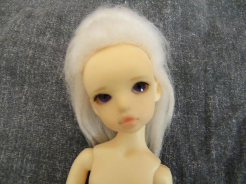 [VENTE]dollmore,fairyland,felix,dollzone,etc...... Dscf2136