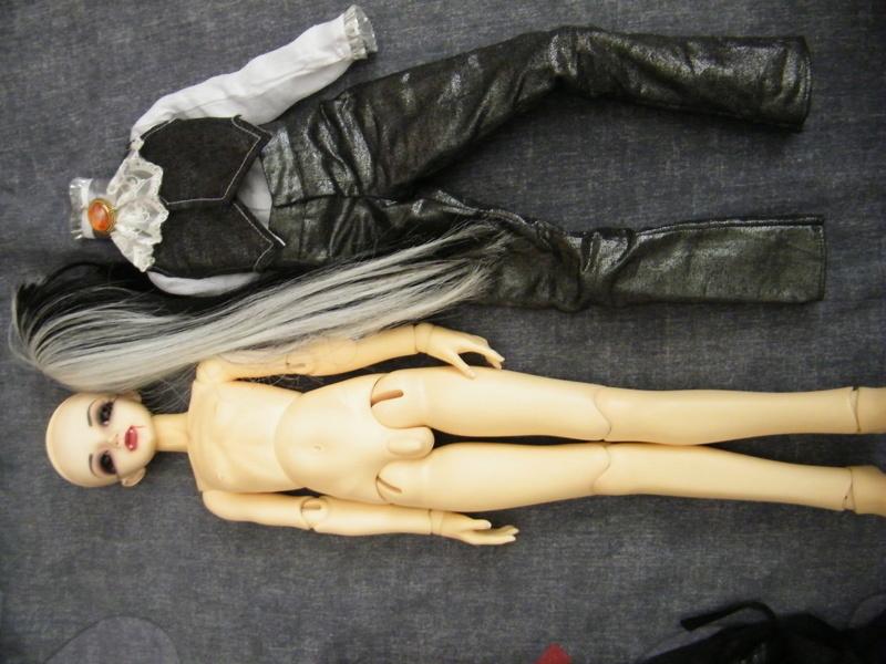 [VENTE]dollmore,fairyland,felix,dollzone,etc...... Dscf2147