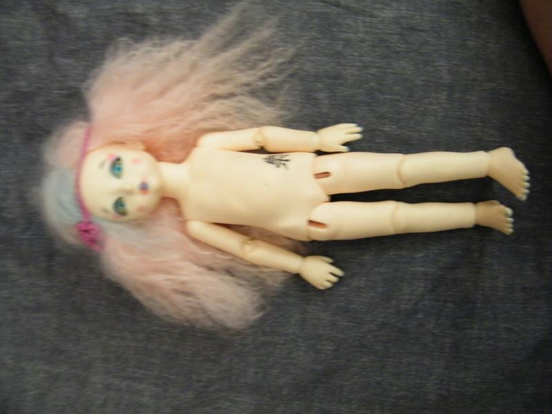 [VENTE]dollmore,fairyland,felix,dollzone,etc...... Dscf2148
