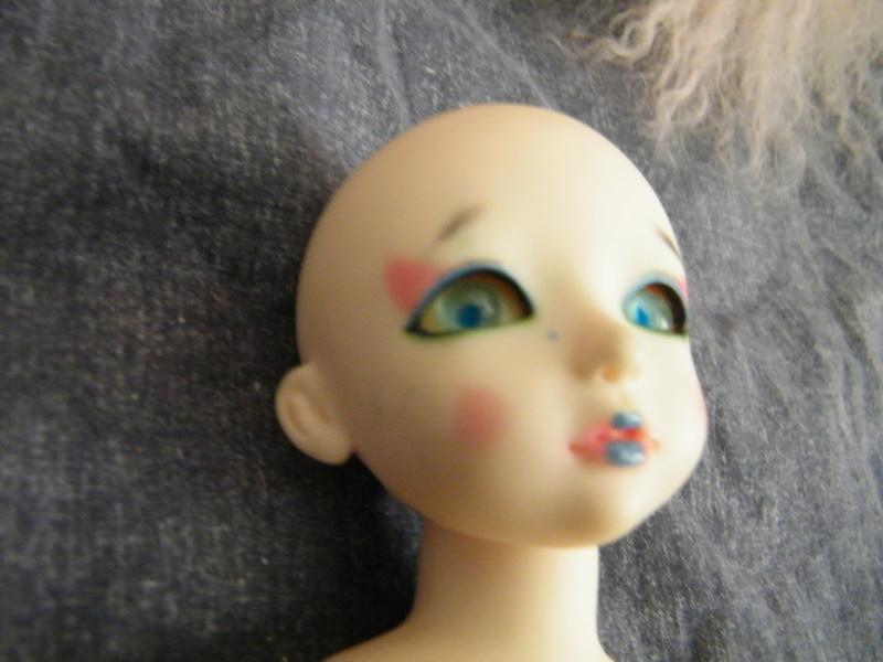 [VENTE]dollmore,fairyland,felix,dollzone,etc...... Dscf2149