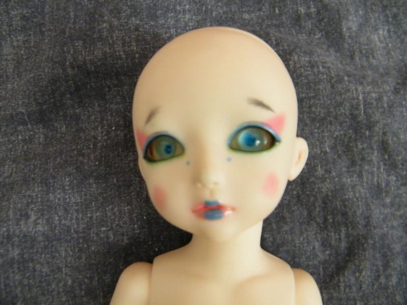 [VENTE]dollmore,fairyland,felix,dollzone,etc...... Dscf2151