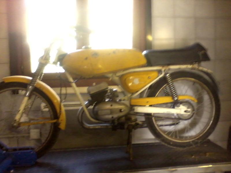 moto ITOM Photos11