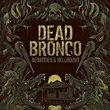 Dead Bronco 61bcwp11